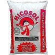 Hielo en escamitas para mojitos Bolsa 2 kg Hicosol