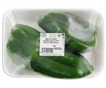 Banfruit Pimiento Verde 600g