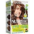 Tinte sequoia N.5.35 Caja 1 unid Nutrisse Garnier