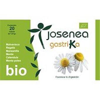 JOSENEA Gastrika Caja 28 g