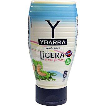 Ybarra Mayonesa ligera 400 g