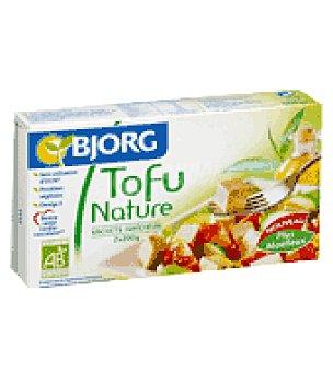 Bjorg Tofu bjorg 400 g