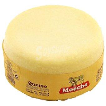 Moeche Queso gallego 800 g