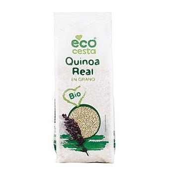 Ecocesta Quinoa ecológica Paquete 500 g