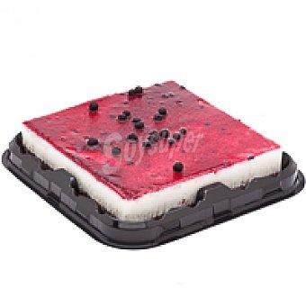 Berlys Tarta de queso con arándanos 625 g