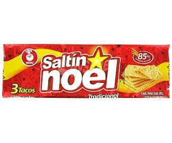 Noel Galletas Saltín extralargo 315 Gramos