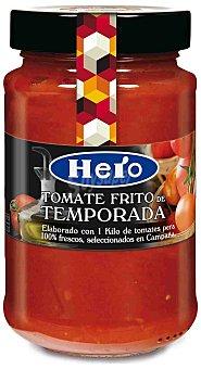 Hero Tomate frito casero 370 g