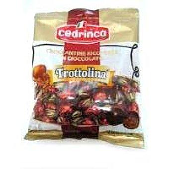 Cedrinca Caramelos Trottolina Bolsa 100 g