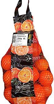 Mandarina Malla 3 kg