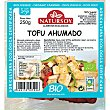 bio tofu ahumado Envase 250 g Natursoy