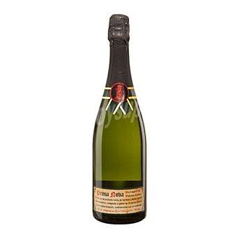 Bautista marti Vino espumoso Moscato Prima Noba 75 cl