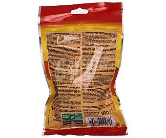 Riga Snack sabor pollo para perros 80 gramos