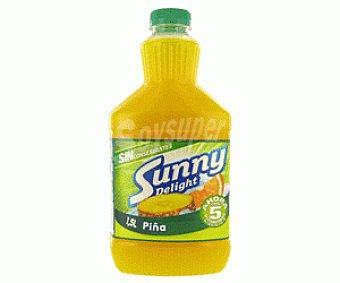 Sunny Delight Refresco Refrigerado Naranja y Piña 5L