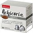 Achicoria natural caja 10 monodosis Summum