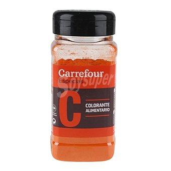 Carrefour Colorante 350 g