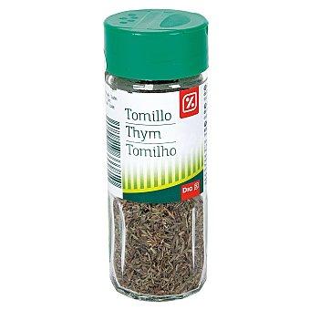 DIA Tomillo Frasco 18 gr