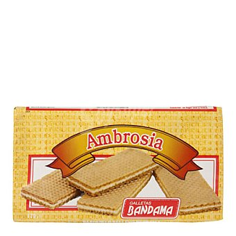 Bandama Ambrosias 130 g