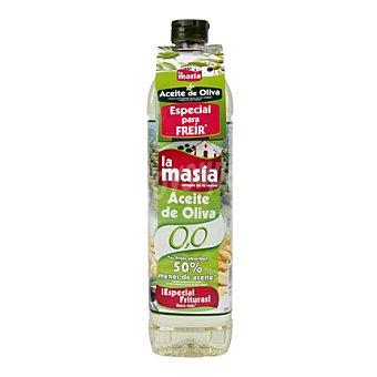 La Masía Aceite de oliva 0,0 1 l