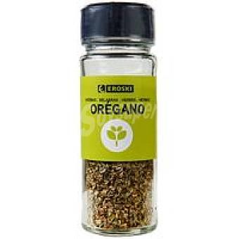 Eroski Orégano Frasco 12 g