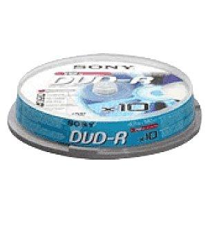 Dvd Unidad