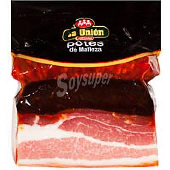 La Union Compagno de fabada asturiana Sobre 450 g