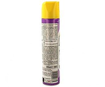 Pronto Limpiamuebles Aerosol Lavanda 250 ml