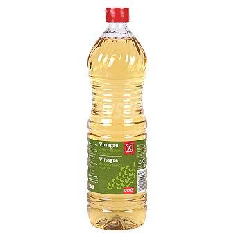 DIA Vinagre  botella 1 litro