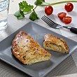Empanadilla de pollo al curry 1 u Carrefour