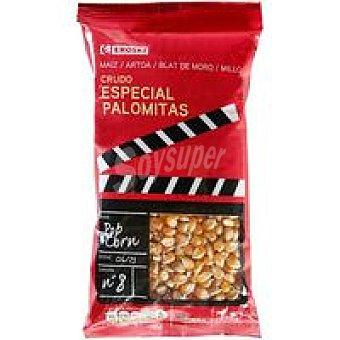 Eroski Maiz rosetero para Palomitas 375 g