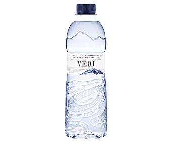 Veri Agua mineral Botella 50 cl