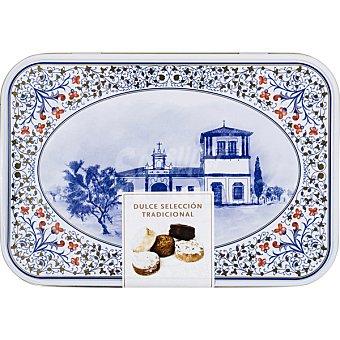 Ines Rosales dulce selección tradicional  lata 500 g