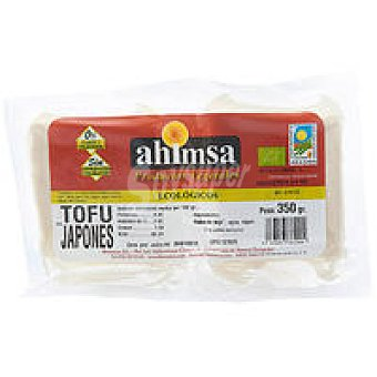 Biosurya Tofu japones Bandeja 350 g