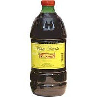 Viña Dante Vino Tinto Garrafa 2 litros