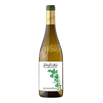 Faustino Rivero Vino de la Tierra de Castilla blanco sauvignon 75 cl