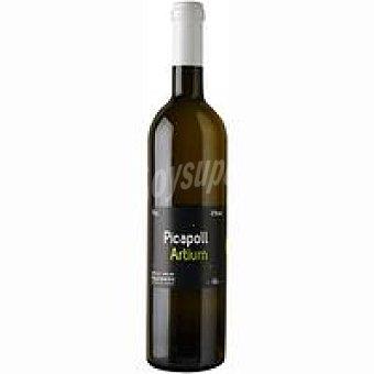 ARTIUM Vi Pla De Bages Picapoll Botella 75 cl