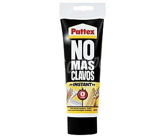 Pattex Masilla no más clavos Bote 250 g