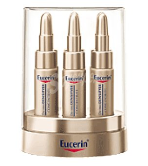 Eucerin Serum concentrado regenerador. 30 ml
