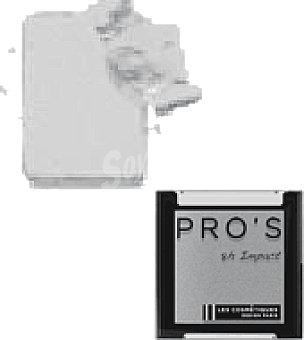 Pro's Les Cosmétiques Sombra de ojos 241 8h Impact 1 ud