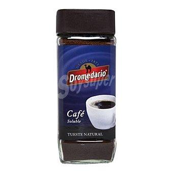 Dromedario Café soluble mezcla 200 g