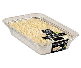 Casa Mas Canelones rellenos de espinacas y con queso de cabra 6 uds