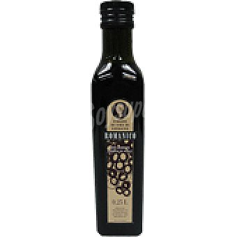 Románico Vinagre crianza priora 250 ML