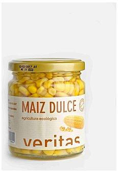 Veritas Maíz Eco Veritas 250ml 250 ml