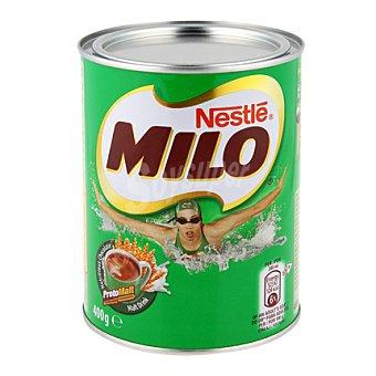 Nestlé Cacao soluble 400 g