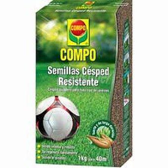 Compo Césped resis Pack 1 unid