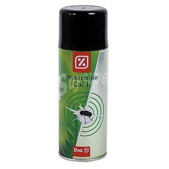 DIA Insecticida concentrado para el hogar perfume lavanda Spray 400 ml