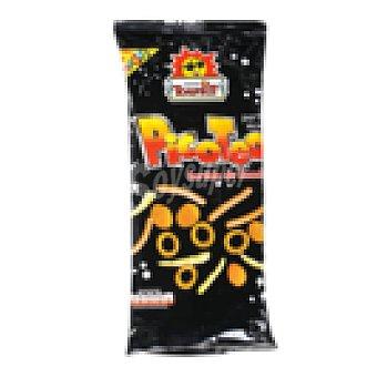 Tostfrit Picoteo surtido de snacks Bolsa 90 gr