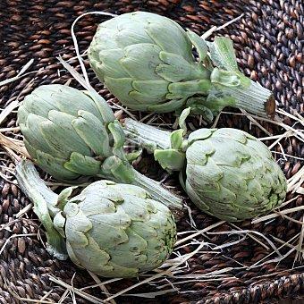 Alcachofa Bolsa de 1 kg