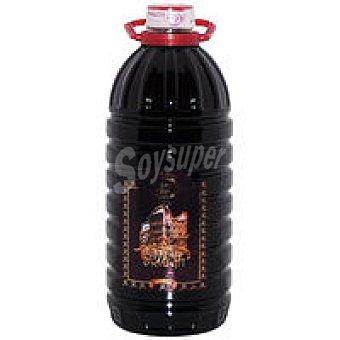 Ortega Licor Resoli Garrafa 2 litros