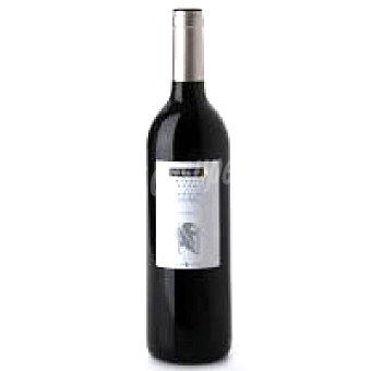 Nekeas Vino Tinto Crianza Tempranillo Cabernet Botella 75 cl