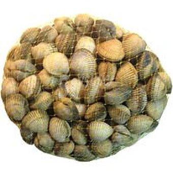 Berberecho Bolsa 1 kg